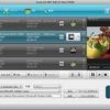 ベストMXF Kindle Fire変換ソフト-MacでMXFをKindle Fireに変換、再生