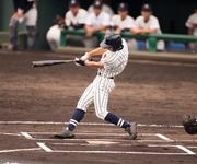 中村紀洋 技術だけではない 高校野球で勝ち抜くために必要な要素とは