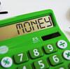 確定申告の経費科目:配偶者控除受けてる人の要注意ポイント