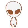フェルミのパラドックス なぜ宇宙人に会えないのか?