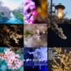 アメブロ、Instagram、Facebookに 作家「星香と陽月」さんの詩をご紹介いたします。