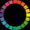 7日目:色相環で見る「合う色」「合わない色」(説明編)
