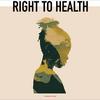 どこであれ、健康の権利があいまいにされるところでは、HIVが広がる UNAIDSが新報告書