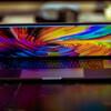 【Mac】Apple M1に部分的に対応したHomebrewが話題に