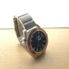 【クーポン付き】「MatchWatch」で、wena wrist pro に合う時計を借りてみました!