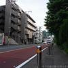 【舞台訪問・聖地巡礼】たまゆら -横須賀の街を散策する、なので-
