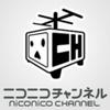 ニコニコチャンネルの収益性をYouTubeと比較してみた