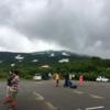 2017年度 第2トレーニング登山 in 鳥海山