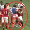 【浦和レッズに罰金】済州暴行事件のAFC裁定下るも、両チーム共に異議申し立てか!?