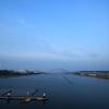 【帰属問題】渦中にある東京湾の人工島「中央防波堤」に行ってみた【街宣車の墓場】
