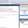 Visual Studio Tools for Unity 2.0 Preview の新機能等