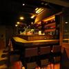 【オススメ5店】神田・神保町・秋葉原・御茶ノ水(東京)にあるバーが人気のお店