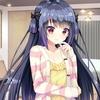 上川 紗矢 『桜ひとひら恋もよう』(生き別れ系・ツンデレ、ヤキモチ妬き、甘えん坊)