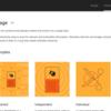 個人的に参考になったデザインシステム 4選 (UI/UX)