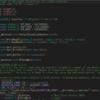 Azure Sphereのサンプルプログラム VisualStudio編 (19.11)