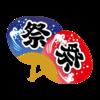 日工組主催のパチイベント、みんなのパチンコフェスが23日・24日に開催!