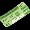 JAL欧州発券価格調べ(2019年1月12日現在) 1月31日までキャンペーン中です✨ オランダ発ビジネスクラス1999ユーロより!