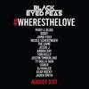 歌詞和訳/#WHERESTHELOVE - Black Eyed Peas(ブラック・アイド・ピーズ)ft. The World【字幕/PV】