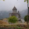 🍕ラチン回廊と国境@nagornokarabakh《けろりすたん帰省旅》🍕
