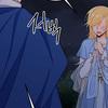 (翻訳)「ある日、私は冷血公爵の娘になった」 104話ネタバレ