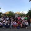 【高校】ISAT(国際学会)体験 ベトナム3日目