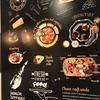 関東2店舗目!吉祥寺にオープンしたオシャレなチーズ料理の専門店!