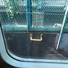 細かすぎて伝わらない、電車でのこと 11
