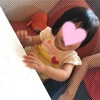 【生育歴】2歳1カ月〜現在