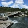 McKinney Falls State Park、マックキニー州立公園@South Austin