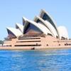 【オーストラリア】ケアンズ?ゴールドコースト?旅大陸を120%楽しむタイプ別おすすめ都市をご紹介♪