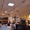 7月2日(日)和楽器・アコーディオン・マリンバ コンサートを開催しました
