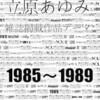 コミックマーケット82、三日目S-46b「id:soorce」での新刊・頒布物についてのお知らせ