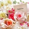 【イイハナ・ドットコム(e87.com)】でお得に花ギフトを購入する方法~ポイントサイト経由~