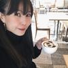 """【女一人旅】東京あちこち・パンダが可愛い♪ """"上野グリーンサロン"""" (上野恩賜公園のカフェ・レストラン) 東京都台東区"""