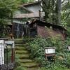 【定光寺】西山自然歴史博物館という謎のスポットに出会った