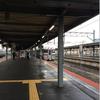 番外編 5月6日 函館⇔新函館北斗 新函館北斗駅