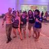 【カンボジア】バタンバンにて本場のキックボクシングに超絶興奮