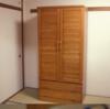 何でも屋の「便利屋」さんってどれだけ便利なの?!東京「便利屋こころ」豊島区池袋