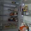 【冷蔵庫公開】貧乏になってよかったこと。冷蔵庫の中がすっきりするようになった。