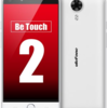 【GearBestセール情報】2周年記念セールで「Ulefone be touch 2 4G Phablet」が14,000円台!単純にほしい!