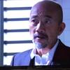 警視庁捜査一課9係season12