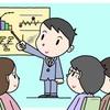 教育効果測定