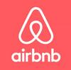 第5話 投資を始めたきっかけ -労働収入0とairbnb-