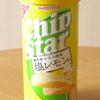 チップスター 塩レモン味/サワークリームオニオン味