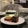 ◆ラウンジレポート◆ザ マジェスティックホテル クアラルンプール オートグラフコレクション◆クラブラウンジ&朝食会場◆わたしがマレーシアで一番訪れたかったホテル◆