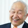 鈴木喬 株式会社エステー 取締役会議長兼代表執行役会長