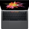 MacBook Pro をイイ感じにセットアップ 〜ソフトウェア編〜