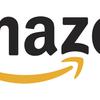 Amazon.comの米プライム会員は8500万人。前年比35%増。推計
