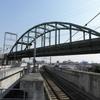 おおさか東線-9:JR俊徳道駅
