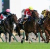 5.31 東京競馬 注目馬 無料